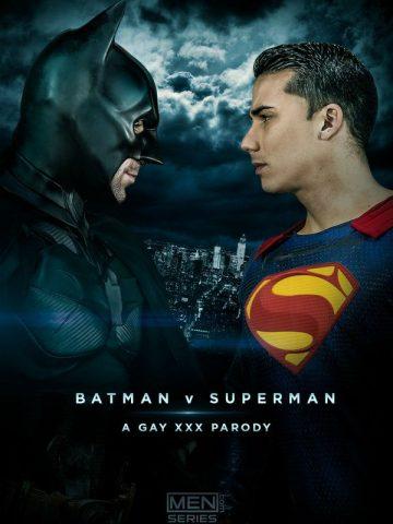 Videos Batman Vs Superman
