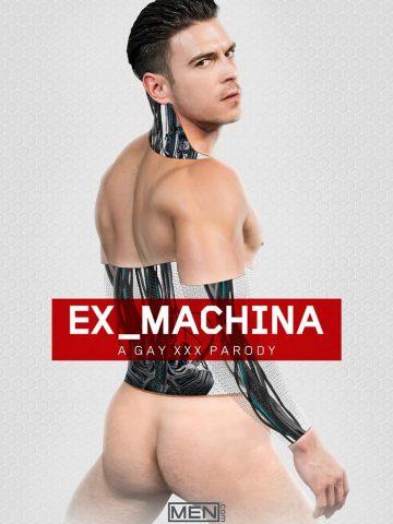 Videos Ex-Machina
