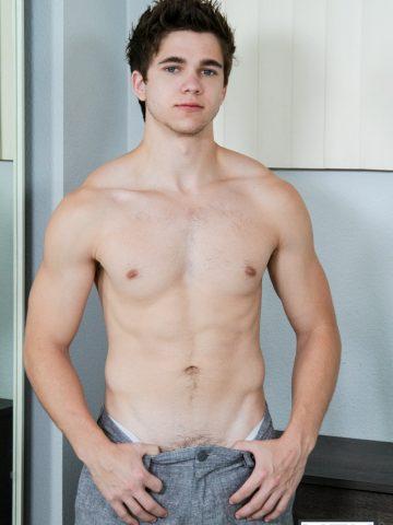 Will Braun