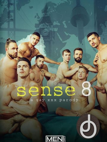 Videos Sense 8