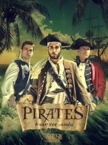 Videos Pirates des Caraïbes