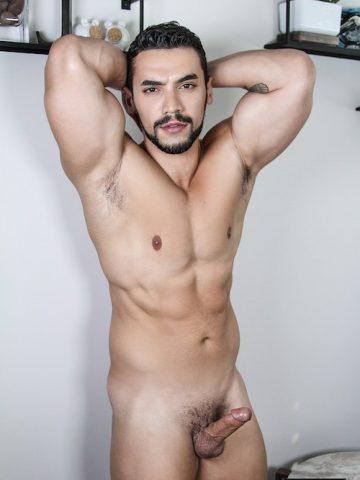 Arad Winwin